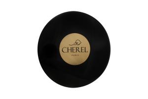 Пудра компактная Идеал №24 Cherel 10г