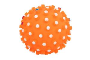 Іграшка Trixie для тварин м`яч 10см арт.3429 х6