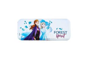Набір косметики для дітей від 5років №1599003Е Frozen II Disney 1шт