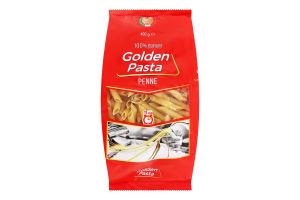 Изделия макаронные Penne Golden Pasta м/у 400г