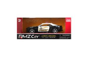 Машинка McLaren Uni-Fortune Toys