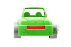 Игрушка для детей от 12мес №39527 Кабриолет Kid cars sport Wader 1шт