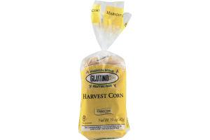 Glutino Gluten Free Harvest Corn Bread
