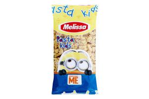Изделия макаронные из твердых сортов пшеницы Despicable Me Pasta Kids Мelissa м/у 500г