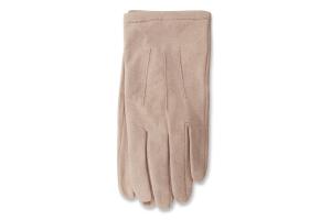 Перчатки мужские в ассортименте Y*-2