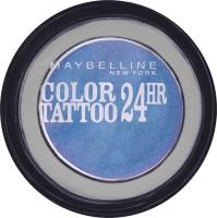 Maybel.тіні гель-крем Color Tattoo 24hr 87