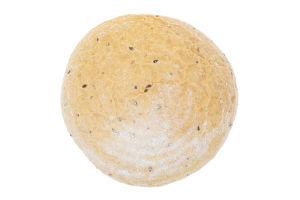 Паляниця з зерновою закваскою заморожена Віденські булочки 400г