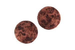 Печенье сдобное Шоколадный Трюфель Богуславна кг