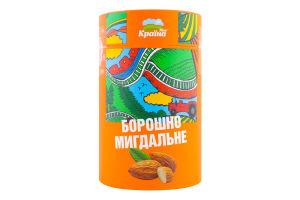 Борошно мигдальне Моя Країна к/у 200г