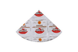 Сыр Biraghi Горгонзола Гран Густо 48%