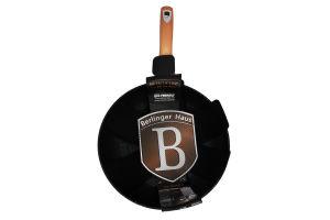 Сковорода-вок 28 см BH 1512N