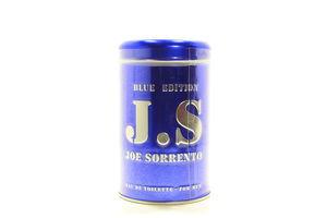 Туалетная вода мужская J.S. Joe Sorrento Blue edition Jeanne Arthes 100мл