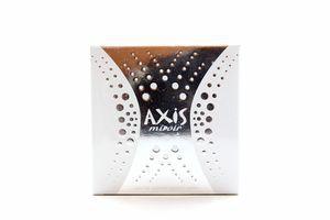 Туалетная вода женская Miroir Axis 50мл