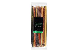 Изделия макаронные A Colori Fantasia Casa Rinaldi м/у 500г