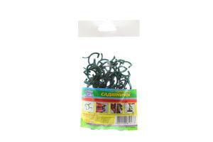 Прищіпка Садівничок для рослин ПР3 50шт