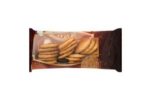"""Печиво здобне пісочно-відсадне """"Американо NORSU"""""""