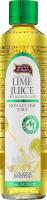 Master of Mixes Sweetened Lime Juice