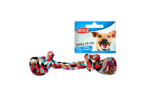 Игрушка для собак Trixie Канат 26см 3272