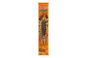 Мармелад жевательный Kola Sour Sticks Bebeto м/у 35г