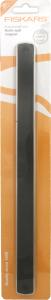 Магнит д/ножей Fiskars Form настенный 32см