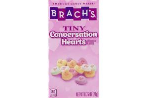 Brach's Tiny Conversation Hearts