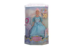 Лялька Defa Lucy Принцеса 8003