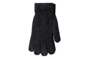 Перчатки мужские в ассортименте D*1