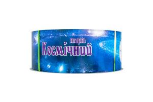 Торт Солодка колекція Космический