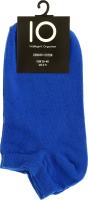 Шкарпетки жіночі IO №460 36-40 волошка
