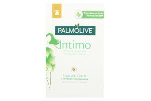 Мыло для интимного ухода Palmolive 300мл