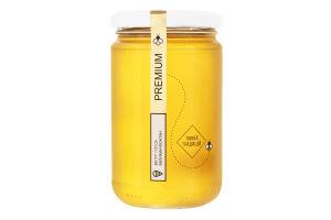 Мёд Premium Лавка традицій с/б 420г