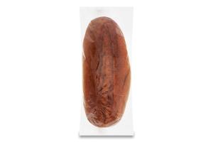 Хліб січовий, подовий, 0,700 кг, без /уп