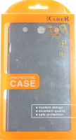 Чохол з фліп.Pro-case до LG F240 Op.G