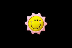 Гумка Sun ластик