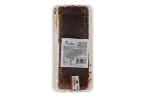 Торт До кави Tortissimo п/у 450г
