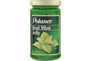 Polaner Real Mint Jelly