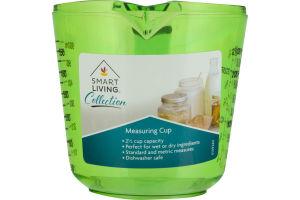 Smart Living Measuring Cup