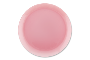 Тарелка обеденная LuminarcArty Blush 26см