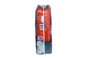 Підгузники дитячі Libero Up&Go 7 (16-26 кг) 34шт