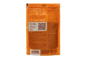 Сахар и пряности с корицей Приправка м/у 200г