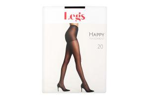 Колготки Happy Legs 20den