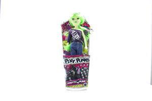 Іграшка лялька Пиксі Панкс Funville 27см