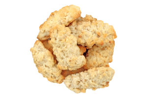 Печенье Палочка с арахисом