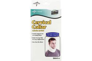 Medline Cervical Collar