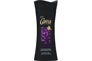 Caress Fine Fragrance Body Wash Mystique Forever