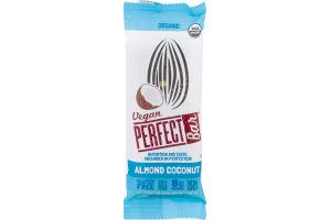 Perfect Bar Vegan Almond Coconut