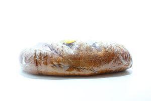Хліб Ольховий Діамант 500г