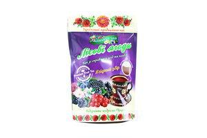 Чай Лесные ягоды Полесский чай 50г