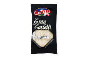 Сир 32% Gran Castelli м/у 100г