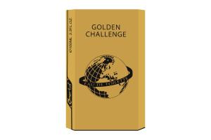 Omerta Golden Challenge чол.т/вода 100мл